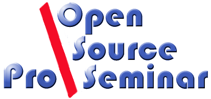 OpenSourceLogo