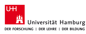 Natural Language Systems, Department of Informatics, Universit�t Hamburg