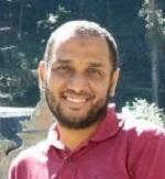Amr Rekaby Salama