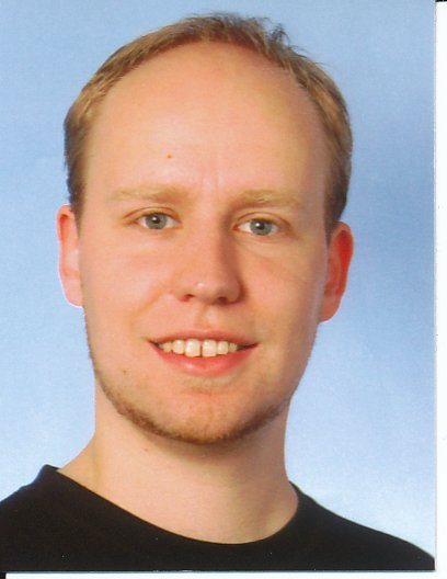 Niels Beuck